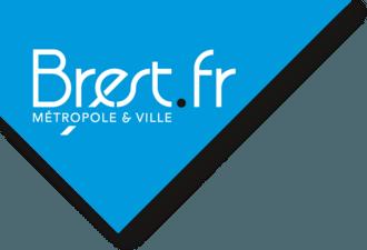Joindre le service relation client Mairie de Brest