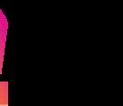 Numéro Mairie d'Amiens