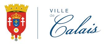 Télephone information entreprise  Mairie de Calais