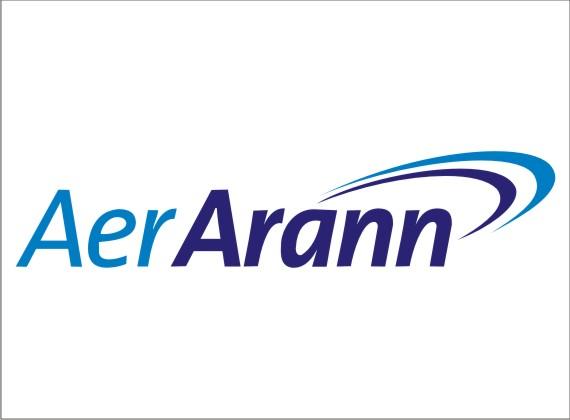 Télephone information entreprise  AER Arann