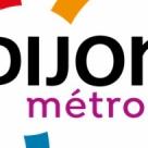 Numéro Mairie de Dijon