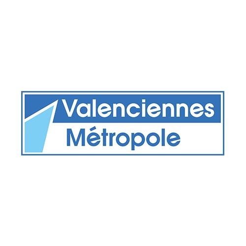 Le téléphone de Mairie de Valenciennes et son SAV