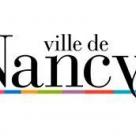 Numéro Mairie de Nancy
