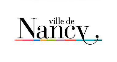 Mairie de Nancy