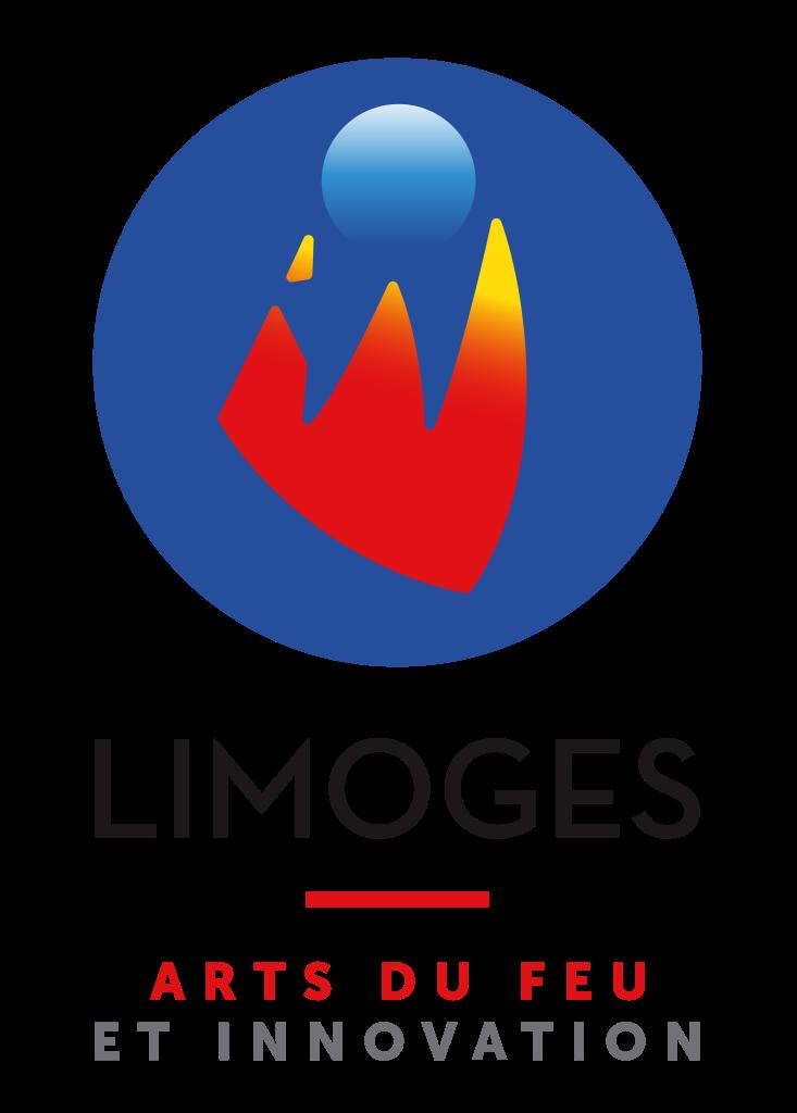 Appeler Mairie de Limoges et son SAV