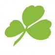 Téléphone Aer Lingus