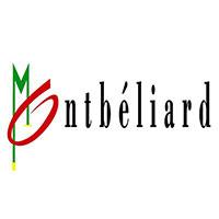 Approcher par téléphone Mairie de Montbéliard