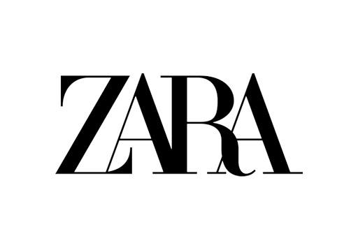 Télephone information entreprise  Zara