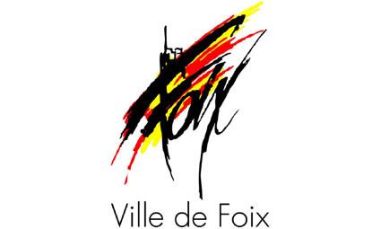 Mairie de Foix