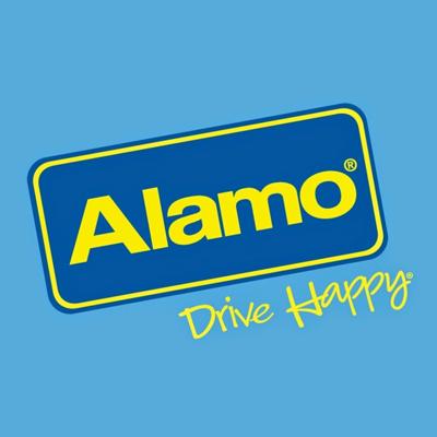 Appeler Alamo et son service relation client