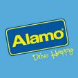 Numéro Alamo