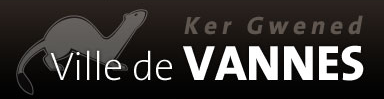 Contacter Mairie de Vannes et son service clientèle