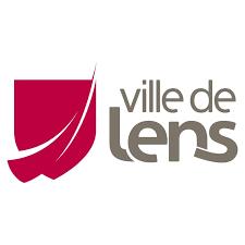 Mairie de Lens