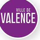 Numéro Mairie de Valence