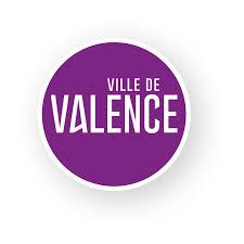 Solliciter par téléphone service client Mairie de Valence