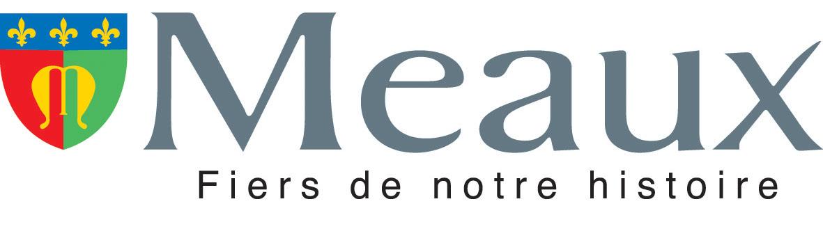 Appeler le service relation clientèle Hôtel de ville de Meaux