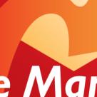 Numéro Mairie du Mans