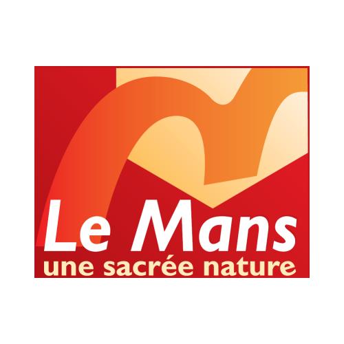 Mairie du Mans