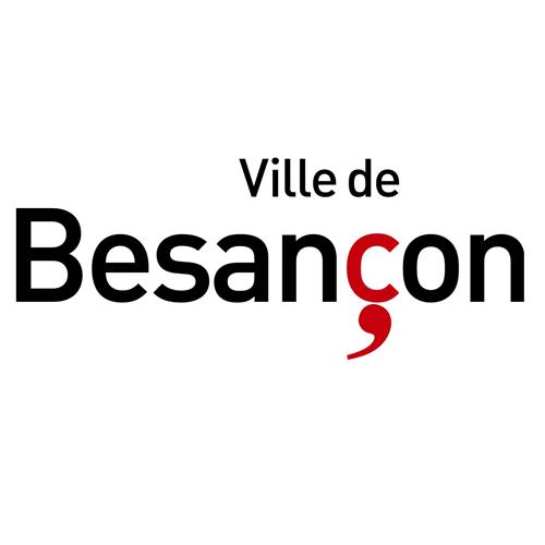 Appeler Mairie de Besancon et son SAV