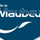 Numéro Mairie de Maubeuge