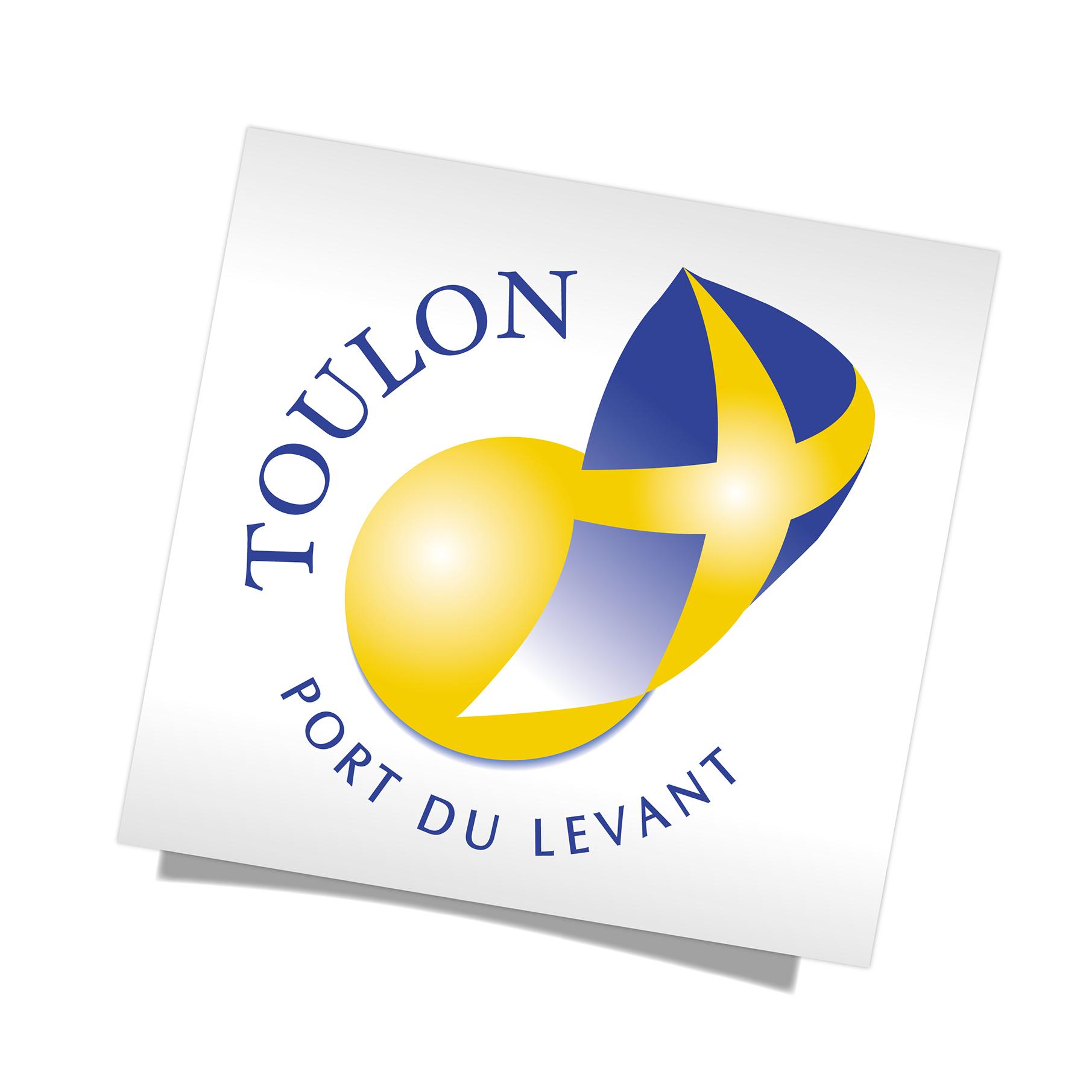 Mairie de Toulon