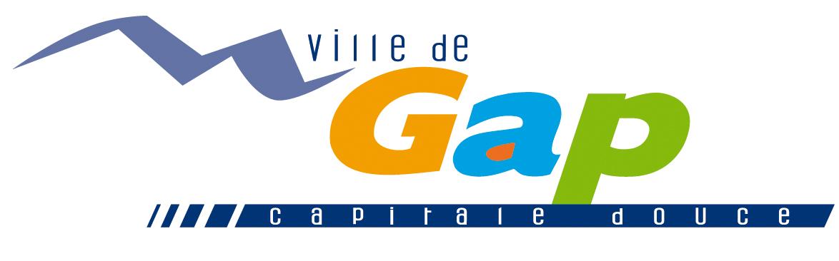 Appeler le service relation clientèle Mairie de Gap