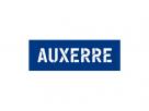 Numéro Mairie d'Auxerre