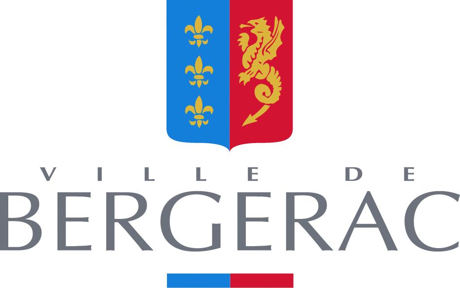 Mairie de Bergerac