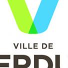 Numéro Mairie de Verdun