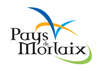 Contacter Mairie de Morlaix et son SAV