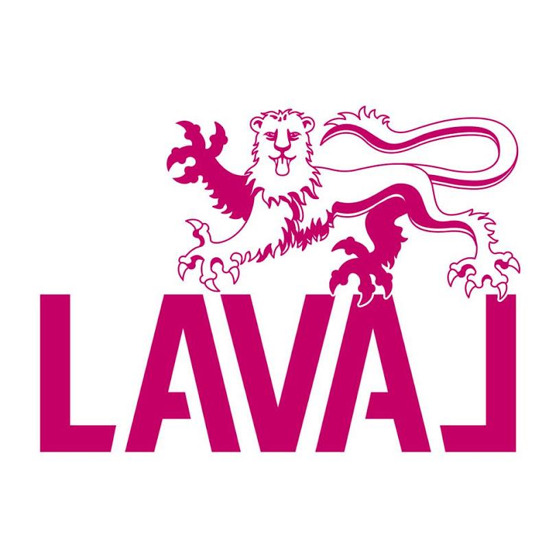 Communiquer avec Mairie de Laval et son SAV