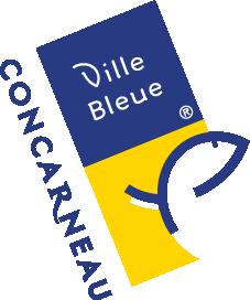 Mairie de Concarneau