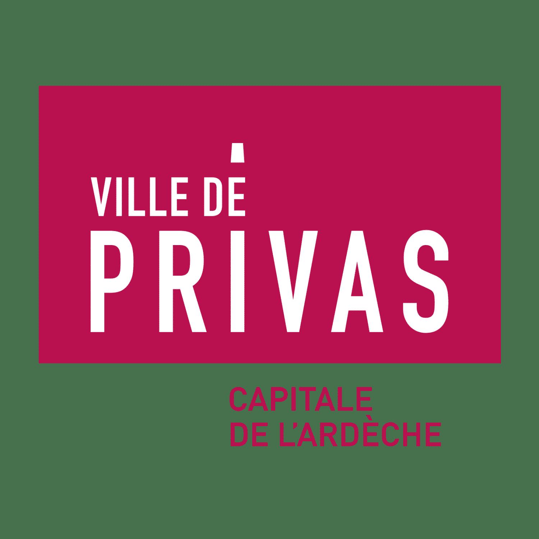 Mairie de Privas
