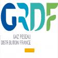 Numéro GrDF