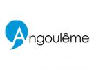 Numéro Mairie d'Angoulême