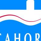 Numéro Mairie de Cahors