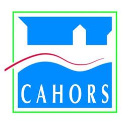 Mairie de Cahors
