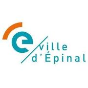 Mairie d'Épinal