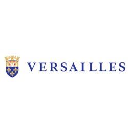 Approcher par téléphone Hôtel de Ville de Versailles