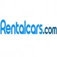 Numéro Rentalcars