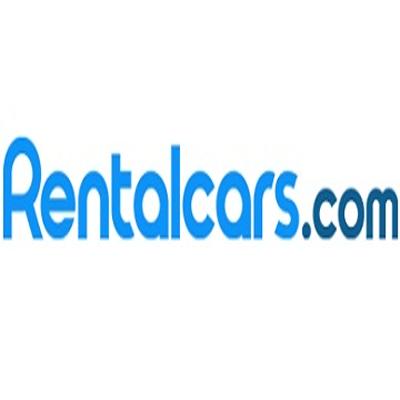 Approcher par téléphone Rentalcars