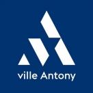 Numéro Hôtel de Ville d'Antony