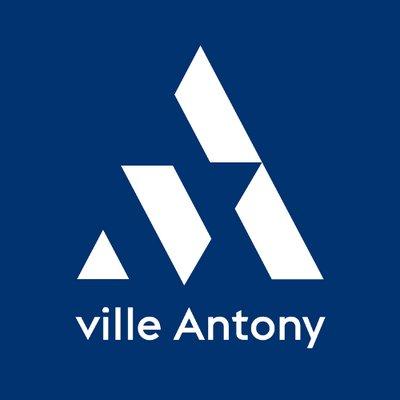 Solliciter Hôtel de Ville d'Antony et son service client