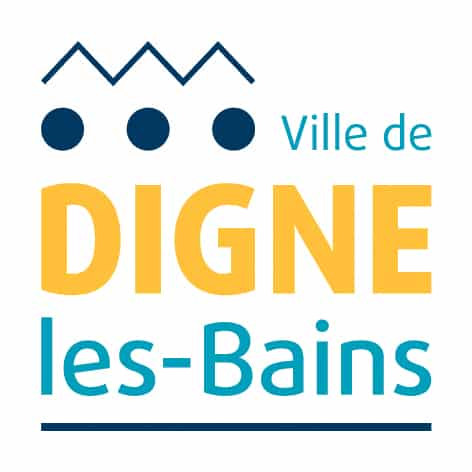 Télephone information entreprise  Mairie de Digne-les-Bains