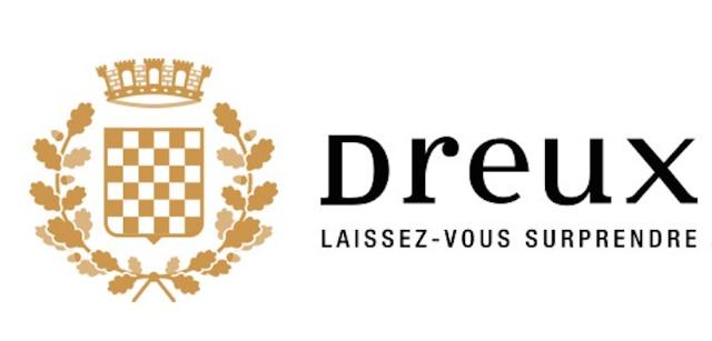 Appeler le SAV Mairie de Dreux