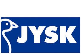 Télephone information entreprise  Jysk