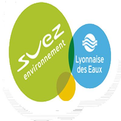 Lyonnaise des eaux