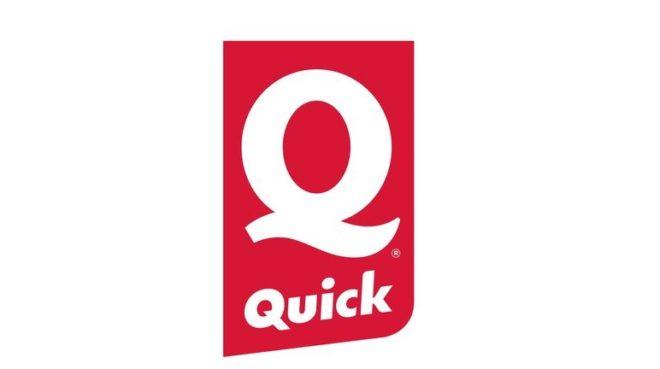 Communiquer avec Quick par téléphone