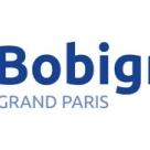 Numéro Mairie de Bobigny