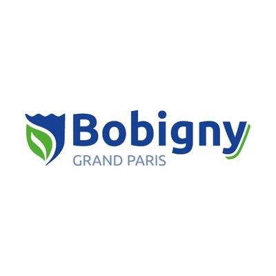 Mairie de Bobigny